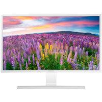 Màn hình máy tính Samsung LS27E591CS/XV - LED, 27 inch, Full HD (1920 x 1080)