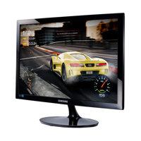 Màn hình máy tính Samsung LS24D330HS/XV - 24 inch, Full HD