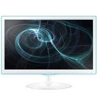 Màn hình máy tính Samsung LS22D360HS/XV - LED, 21.5 inch, D-Sub, HDMI
