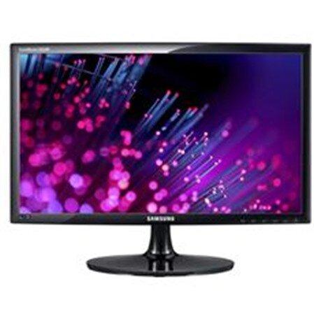 Màn hình máy tính Samsung S19B300B (S19B300) - LED, 18.5 inch, 1366 x 768 pixel