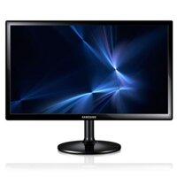 Màn hình máy tính Samsung S23C350H - LED, 23 inch, Full HD (1920 x 1080)