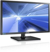 Màn hình máy tính Samsung LS24D590PL/XV