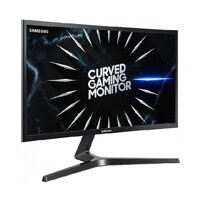 Màn hình máy tính Samsung LC24RG50FQEXXV - 23.5 inch