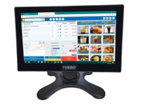Màn hình máy tính Tysso TS156TB