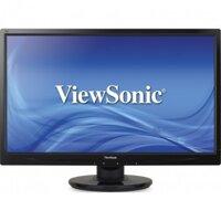 Màn hình máy tính Viewsonic VA2046A - LED