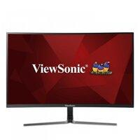 Màn hình máy tính ViewSonic VX3258-2KC - 31.5 inch