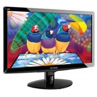 Màn hình máy tính Viewsonic VA1938WA - LED,18.5 inch,1366 x 768 pixel