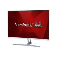 Màn hình máy tính Viewsonic VX3217 (VX 3217) - 32 inch