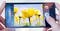 Màn hình Oppo Mirror 3 R3001