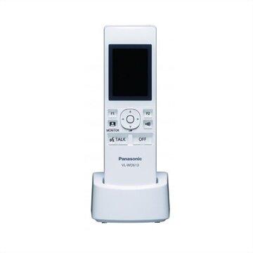 Màn hình phụ không dây Panasonic VL-WD613VN
