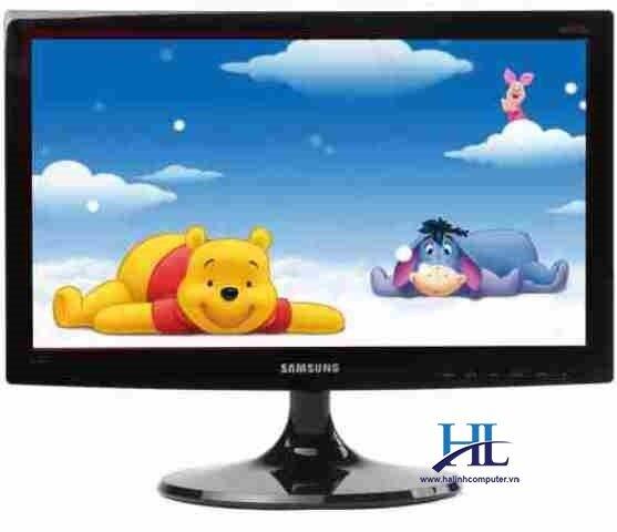 """Màn hình Samsung 19.5""""S20D300N LED"""