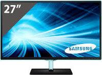 """Màn hình Samsung 27"""" LS27D390H LED"""