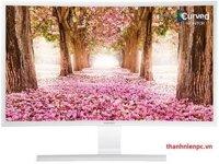 """Màn hình Samsung 27"""" LS27E591C Curved LED"""