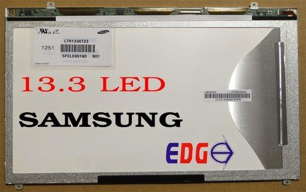 Màn hình Samsung 530U