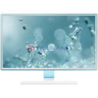 """Màn hình Samsung LCD Led 27"""" S27E360H"""
