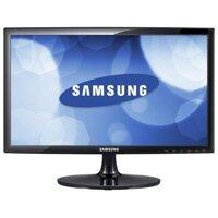 """Màn hình Samsung LED 18.5"""" S19D300N"""