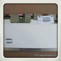 Màn hình Samsung NP-Q328