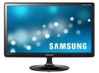 Màn hình Samsung S22D390H LED 22 inch