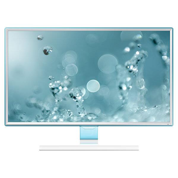 Màn hình Samsung LS27E360FS/XV