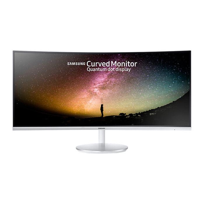 Màn hình Samsung LC34F791WQEXXV - 34Inch, LED