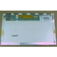 Màn hình Toshiba L510