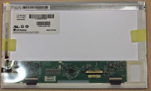 Màn hình Toshiba NB305