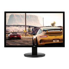 Màn hình vi tính Acer EB192HQ - LED, 18.5inch