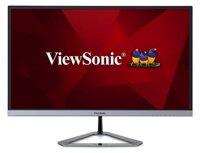 Màn hình Viewsonic VX2476SMHD