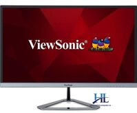 """Màn hình Viewsonic 27""""VX2776SMHD LED IPS"""
