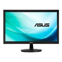 Màn hìnhmáy tính ASUS LCD LED VS229NA - 21.5 inch , Full HD (1920 x 1080)