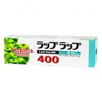Màng bọc thực phẩm Laspalm MBTP00070681 - 45cm x 4m