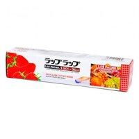 Màng bọc thực phẩm Laspalm MBTP00090030 - 30cm x 150m