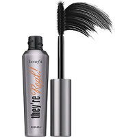 Mascara Benefit They're Real Fullsize
