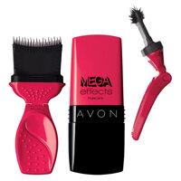 Mascara làm dài mi Avon Mega Effects
