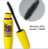 Mascara Maybeline loại 2