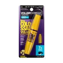 Mascara Maybelline Colosal Volum Express 8ml