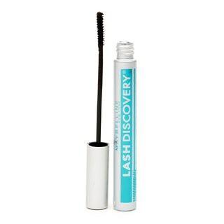Mascara Maybelline Lash Stiletto Waterproof