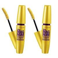 Mascara Maybelline Magnum làm dày mi 10 lần 9.2ml