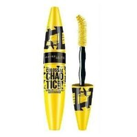 Mascara Maybelline The Colossal Chaotic Lash