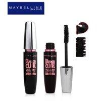 Mascara Maybelline Volume Express Hyper Curl