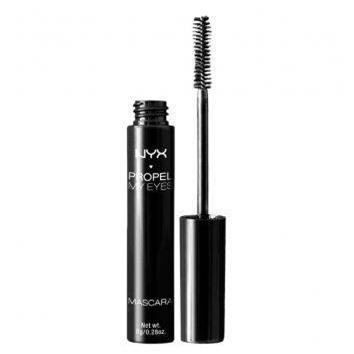 Mascara NYX Propel My Eyes PME01 8g