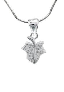 Mặt bạc nữ Bạc Ngọc Tuấn T02MAU001102