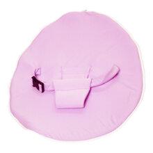 Mặt ghế baby Tarube BABYSEAT-004