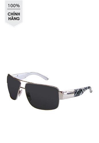 Mắt kính Burberry B 3040 1005-87