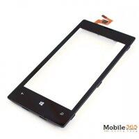 Mặt kính cảm ứng Nokia Lumia 520