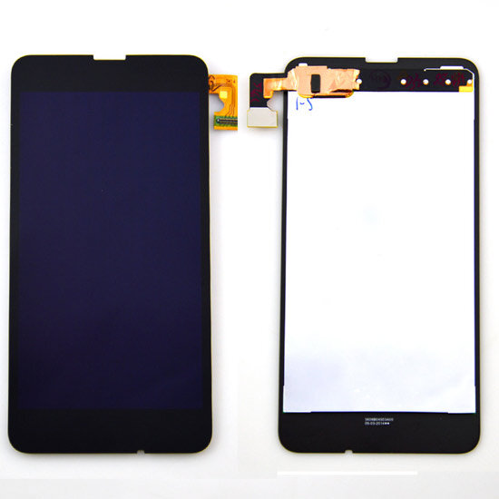 Mặt kính Nokia Lumia 630