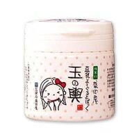 Mặt nạ đậu phụ Tofu Moritaya của Nhật 150g