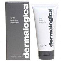 Mặt nạ dưỡng ẩm cho da Gel Skin Hydrating Masque Dermalogica 75ml