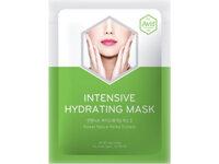 Mặt nạ dưỡng ẩm da Avif Intensive Hydrating Mask