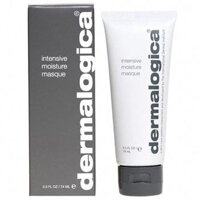 Mặt nạ dưỡng ẩm Dermalogica Intensive Moisture Masque
